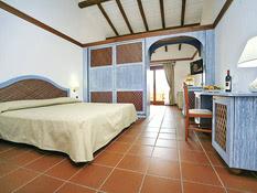Hotel Palumbalza Bild 03