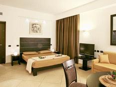 Hotel Baja Bild 07