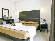 Hotel Baja Bild 02