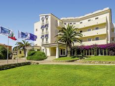 Hotel Baja Bild 01