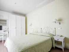 Blu HotelLaconia Village Bild 03