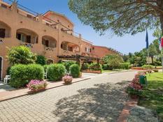 Blu HotelLaconia Village Bild 07