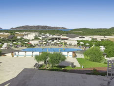 Grande Baia Resort & Spa Bild 07