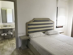 Grande Baia Resort & Spa Bild 08
