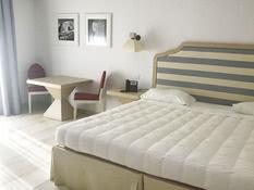 Grande Baia Resort & Spa Bild 03