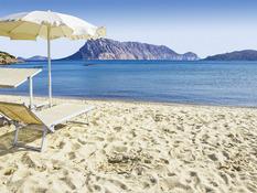 Grande Baia Resort & Spa Bild 05