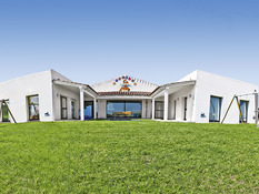 Grande Baia Resort & Spa Bild 11