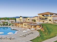 Grande Baia Resort & Spa Bild 01