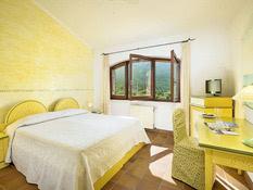 Hotel Rocce Sarde Bild 03