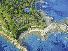 Arbatax Park Resort - Hotel Cottage Bild 06