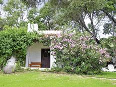 Arbatax Park Resort - Hotel Cottage Bild 05