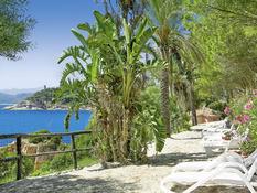 Arbatax Park Resort - Hotel Cottage Bild 07