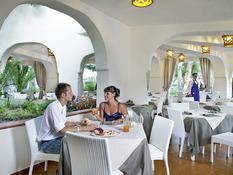 Arbatax Park Resort - Hotel Cottage Bild 11