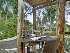Arbatax Park Resort - Hotel Cottage Bild 02