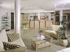 Hotel Rina Bild 04