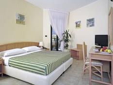 Hotel Rina Bild 06