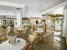 Hotel Rina Bild 03