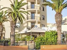 Hotel Rina Bild 08
