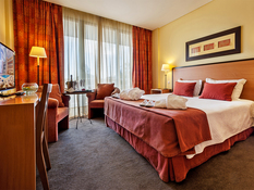 Sao Miguel Park Hotel Bild 10