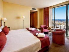 Sao Miguel Park Hotel Bild 02
