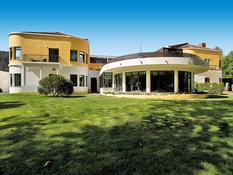 Terra Nostra Garden Hotel Bild 11