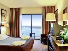 Hotel Marina Atlantico Bild 04