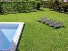 The Lince Azores Great Hotel Bild 07