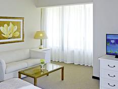 Hotel Pestana Bahia Praia Bild 05
