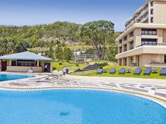 Hotel Pestana Bahia Praia Bild 09