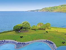 Hotel Pestana Bahia Praia Bild 04