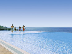 Pedras do Mar Resort & Spa Bild 04