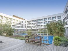 Hotel Azoris Royal Garden Bild 04