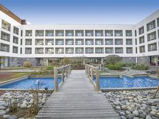 Hotel Azoris Royal Garden Bild 08
