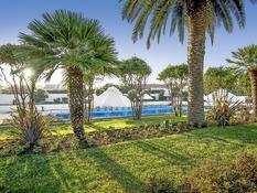 Hotel Azoris Royal Garden Bild 03