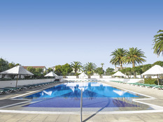 Hotel Azoris Royal Garden Bild 07