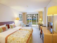 Hotel Azoris Royal Garden Bild 02
