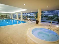 Hotel Azoris Royal Garden Bild 10