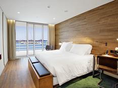Hotel Azor Bild 02