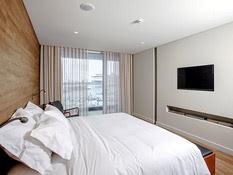 Azor Hotel Bild 12
