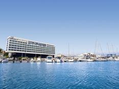 Hotel Azor Bild 10
