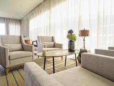 Hotel Azor Bild 11