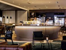 Hotel Azor Bild 12
