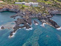 Caloura Hotel Resort Bild 04