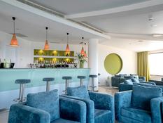 Caloura Hotel Resort Bild 06