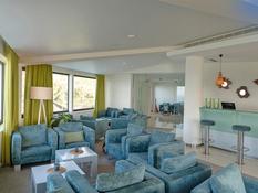 Caloura Hotel Resort Bild 07