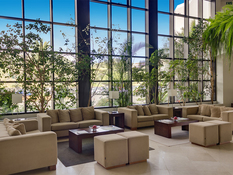 Caloura Hotel Resort Bild 08