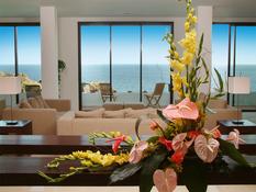 Caloura Hotel Resort Bild 09