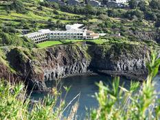 Caloura Hotel Resort Bild 10