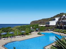 Caloura Hotel Resort Bild 11