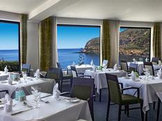 Caloura Hotel Resort Bild 12